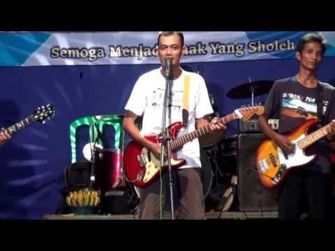 Dangdut koplo Patah Arang New Pallapa