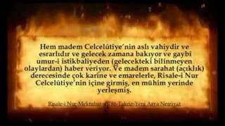 SAİD NURSİ SAPIKLIGI 7.mp4