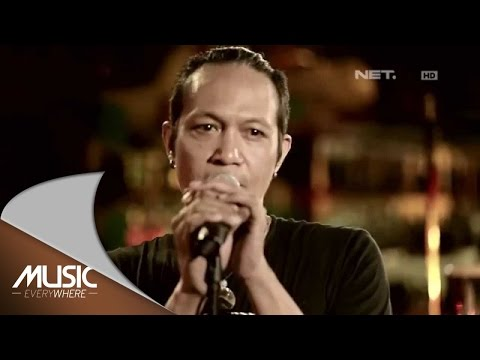 Anda Perdana - Goin' Where The Wind Blows (Mr. Big Cover) - Music Everywhere