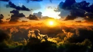 Alan Watts - Myth of Myself (english subtitles)