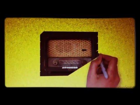 FM Radio Receiver (ELL Assignment)