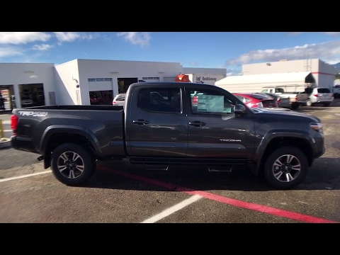 Lithia Toyota Redding California