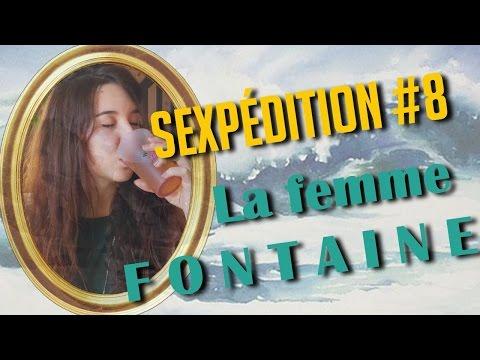 Plan Cul 77 Seine-et-Marne Et Rencontre Sexe 77 Seine-et-Marne