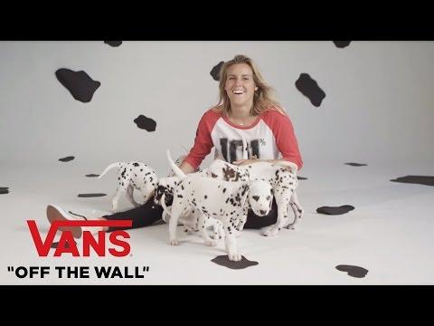 disney-x-vans-101-dalmatians-|-fashion-|-vans