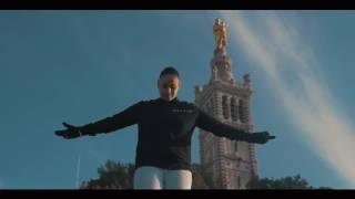 "Soprano Feat Marina Kaye "" Mon Everest "" REMIX NATESS Feat SKWAL"