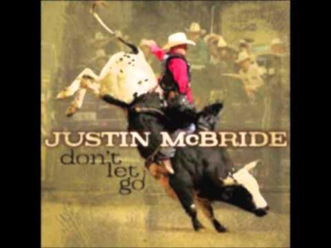 Tough - Justin McBride