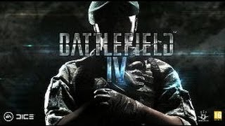Battlefield 4 Обзор, Призыв, Трейлер,