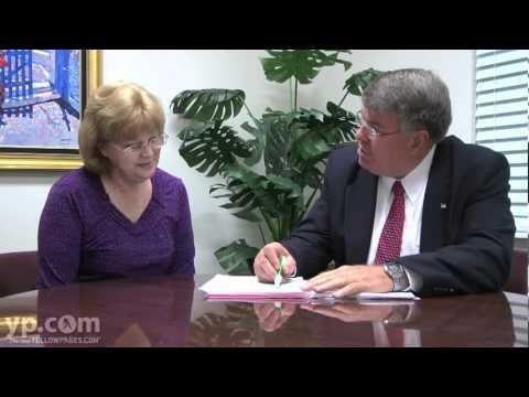The Edwards Law Firm PA | Orange Park FL | Estates