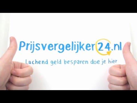 Prijsvergelijker24.nl | Vergelijk en bespaar