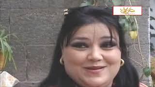 مسلسل زمان الصمت الحلقة 16 السادسة عشر zaman el samt