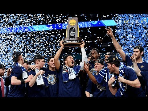 watch-villanova-win-the-2018-national-championship-in-10-minutes