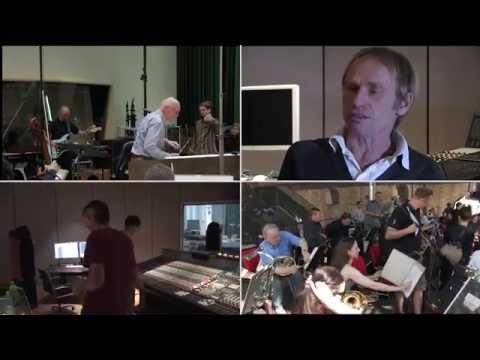 KEIMZEIT & Deutsches Filmorchester Babelsberg