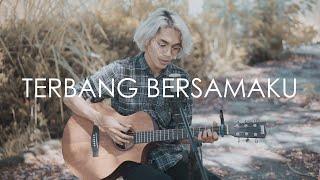 Kangen Band - Terbang Bersamaku (Cover by Tereza)