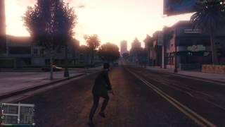 Grand Theft Auto V_20170428182639