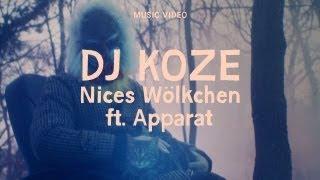 DJ Koze -