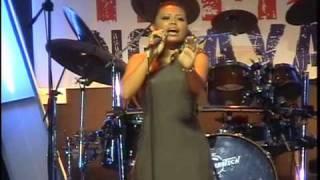 Aileen Abiera at Himig ng Bayan
