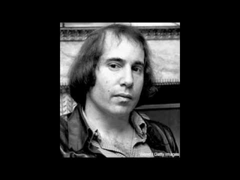 Paul Simon - Some Folks' Lives Roll Easy mp3