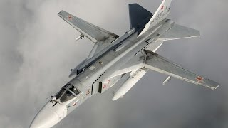 ВОЗМЕЗДИЕ! РФ бомбит Сирию! Су 24, танки, последняя информация! Война в Сирии!Игил,ислам,ирак, иран!