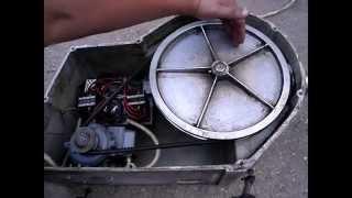видео Производство пеллет в домашних условиях