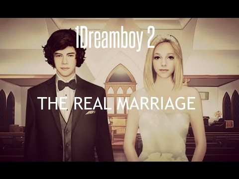 1dreamboy one direction dating
