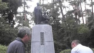 田村隆弘と細田暁のコラボレーションです。