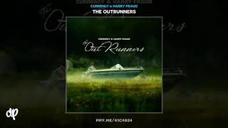 Curren$y & Harry Fraud - Seven Seas [The OutRunners]
