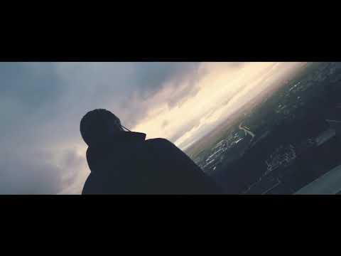 Kurdo - vermisse dich feat Niqo Nuevo // official Video