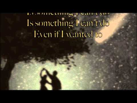 Even If i Wanted To By Jason Aldean