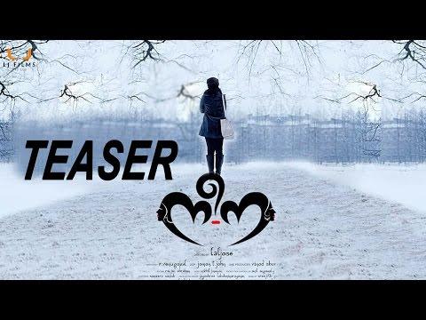 Nee - Na Malayalam Movie Official Teaser || Lal Jose|Vijay Babu| Deepthi Sati|Ann Augustine