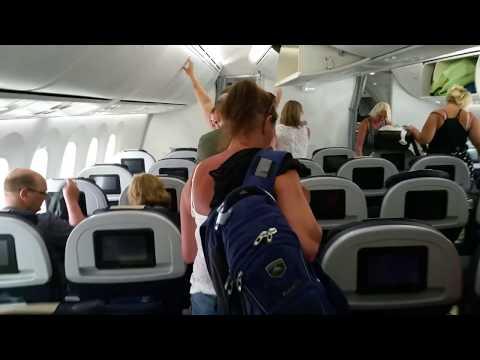 thomson-787-dreamliner-premium-cabin