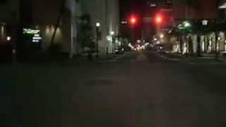 РЕФЛЕКС - ПОТОМУ ЧТО НЕ БЫЛО ТЕБЯ( drive video)
