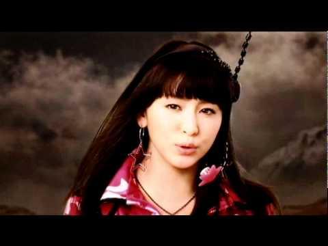 Berryz工房「雄叫びボーイ WAO!」(Close-up Ver.)