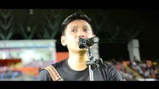 Download lagu JAYALAH PESUT ETAM MP3