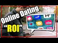 Online dating dangers to be MORE aware of [especially ...