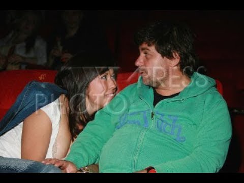 Цекало с любовницей встретил Новый 2019 год в Риме. Видео и фото измены