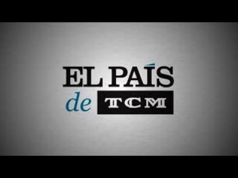 Jeremy Irons | El País de TCM | Cultura