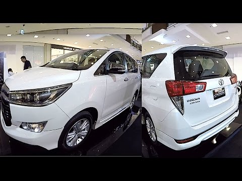 Harga Grand New Avanza 2016 Bekas Biru Toyota Tahun 2017 | Xx Jual Mobil Video