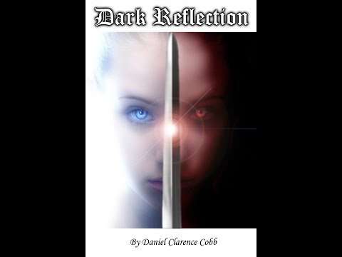 Dark Reflection: Heartless Princess - Audio Book - Plus Introduction