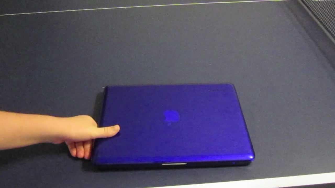 Macbook pro with retina display cases macbook pro retina cases - Macbook Pro With Retina Display Cases Macbook Pro Retina Cases 39