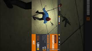 Game bắn súng sniper 3d đó là game mình chơi screenshot 3