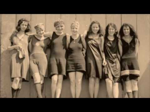 Five Foot Two, Eyes of Blue - Harmony Dance Orchestra