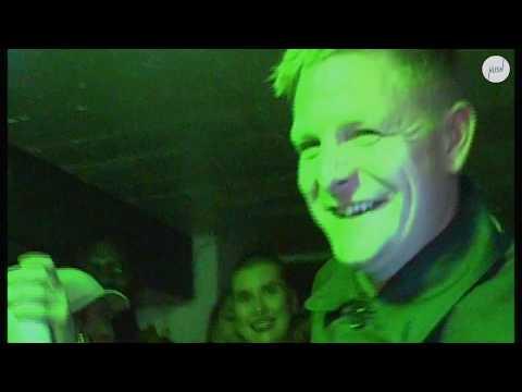 Splurgeboys & PAP live set   Keep Hush live: Oblig Presents