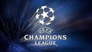 Bảng xếp hạng Champions League 2017/2018 - Bản lĩnh nhà vua