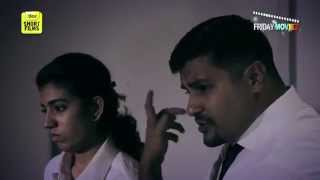 'TWO OF A KIND' - Latest Short Film 2014 - Comedy