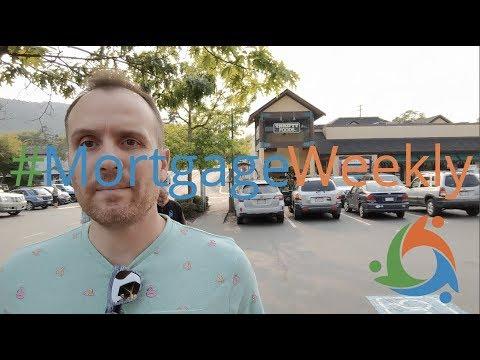 forest-fire-season-|-mortgage-weekly-|-aug-18th,-2018-|-jason-roy-|-edmonton-mortgage-broker