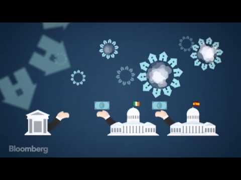 THE EUROPEAN DEBT CRISIS EBOOK