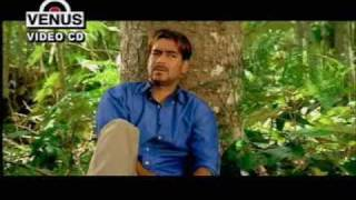 HAAD SE BHI JYADA PYAR by Manish Singh