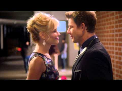 Hallmark Channel - Reading Writing and Romance - Premiere Promo