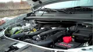Test Dacia Logan 0.9 TCE-Totul despre noul motor turbo Dacia