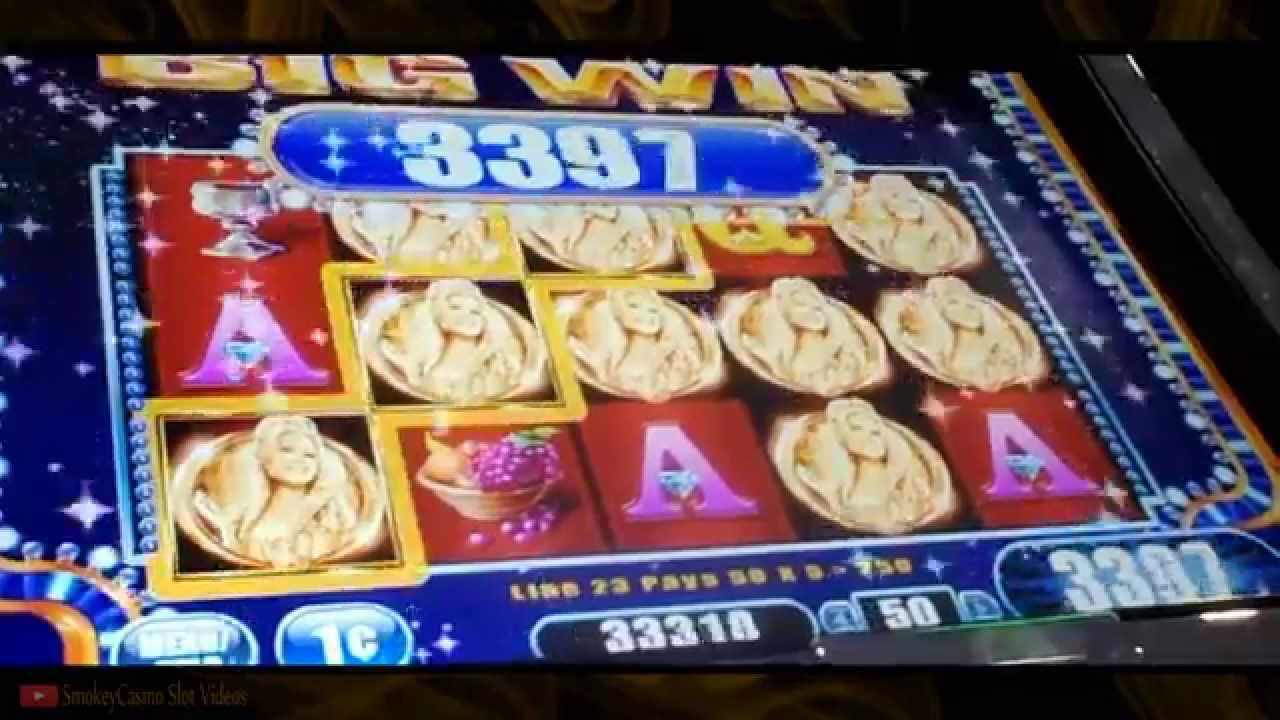 King Midas Slot